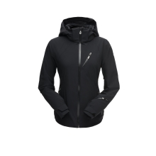 Women's Geneva Jacket by Spyder in Glenwood Springs CO