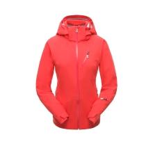 Women's Geneva Jacket by Spyder in Avon Co