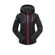 Women's Hera Jacket by Spyder in Glenwood Springs CO