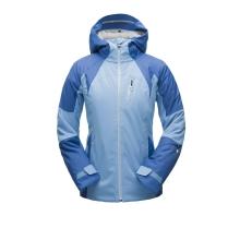 Women's Inna Jacket by Spyder