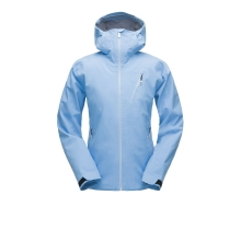 Women's Jagged Shell Jacket by Spyder in Altamonte Springs Fl