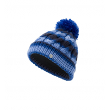 Women's Kaleidoscope Hat by Spyder in Edmonton Ab
