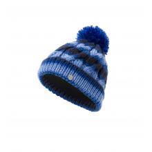 Women's Kaleidoscope Hat