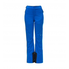 Women's Kaleidoscope Pant by Spyder in Avon Ct