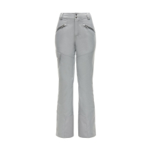 Women's Me Pant by Spyder in Glenwood Springs CO