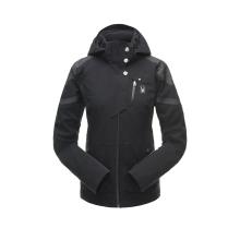 Women's Meribel Jacket by Spyder in Squamish BC