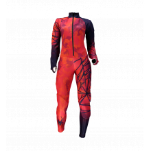 Women's Nine Ninety Race Suit by Spyder in Glenwood Springs CO