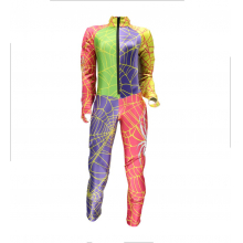 Women's Performance Gs Race Suit