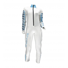 Women's Performance Gs Race Suit by Spyder in Avon Ct