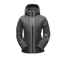 Women's Rhapsody Jacket by Spyder in Cochrane Ab