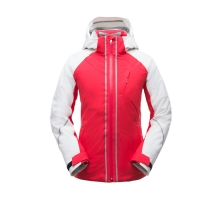 Women's Rhapsody Jacket by Spyder in Truckee Ca