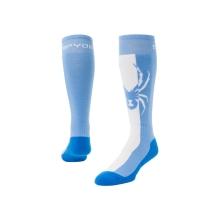 Women's Swerve Sock by Spyder in Altamonte Springs Fl