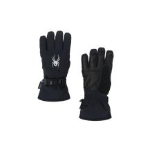 Women's Synthesis Gtx Ski Glove by Spyder in Avon Co