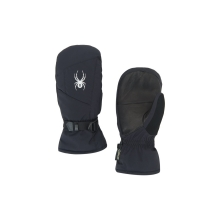 Women's Synthesis Gtx Ski Mitten by Spyder