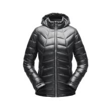 Women's Syrround Hoody Down Jacket by Spyder