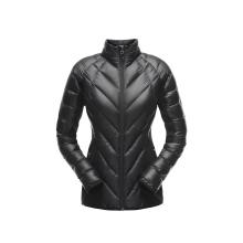Women's Syrround Hybrid Full Zip Jacket