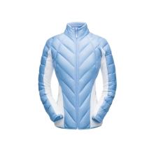 Women's Syrround Hybrid Full Zip Jacket by Spyder in Truckee Ca