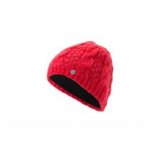 Women's Temptress Hat by Spyder in Edmonton Ab