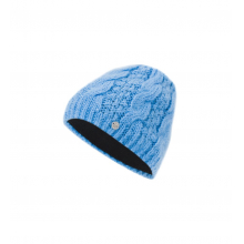 Women's Temptress Hat by Spyder in Avon Co