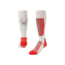 Women's Velocity Sock