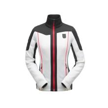 Women's Wengen Fz Stryke Jacket by Spyder in Mesa AZ
