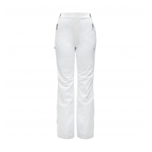 Women's Winner Regular Pant by Spyder