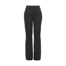 Women's Winner Regular Pant by Spyder in Phoenix Az