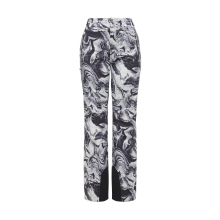 Women's Winner Regular Pant by Spyder in Glenwood Springs CO