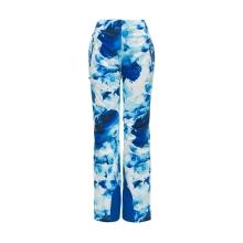 Women's Winner Regular Pant by Spyder in Avon Co