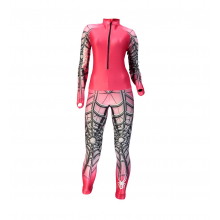 Women's World Cup Dh Race Suit