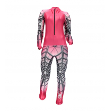 Women's World Cup Gs Race Suit