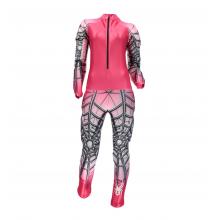 Women's World Cup Gs Race Suit by Spyder in Iowa City IA