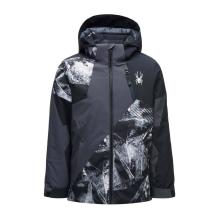 Boys' Ambush Jacket by Spyder in Mesa Az