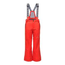 Boys' Guard Side Zip Pant by Spyder