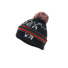 Boys' Icebox Hat by Spyder