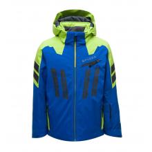 Boys' Monterosa GTX Jacket