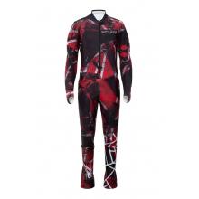 Boys' Nine Ninety Race Suit by Spyder