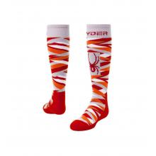 Boys' Peak Socks