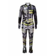 Boys' Performance Gs Race Suit by Spyder