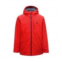 Boys' Prime Jacket by Spyder