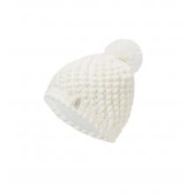 Girls' Brrr Berry Hat
