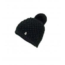 Girls' Brrr Berry Hat by Spyder in Aspen CO