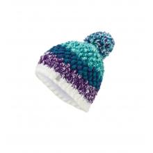 Girls' Brrr Berry Hat by Spyder in Edmonton Ab