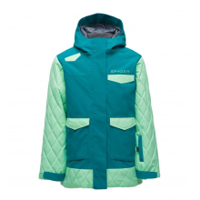 Girls' Claire Jacket
