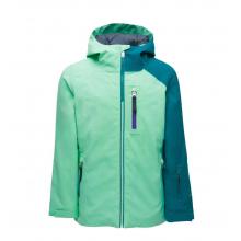 Girls' Couloir GTX Jacket