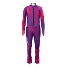 Girls' Nine Ninety Race Suit by Spyder
