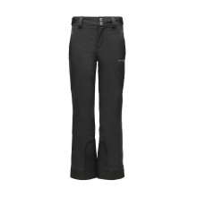 Girls' Olympia Pant by Spyder in Avon Co
