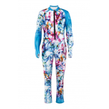Girls' Performance Gs Race Suit by Spyder