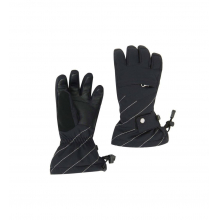 Girls' Synthesis Ski Glove by Spyder in Kissimmee FL