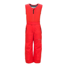 Little Boys' Expedition Pant by Spyder